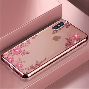 NEW PHONE CASE FOR APPLE iPHONE